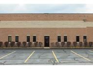 14250 Industrial Ave South Unit: 103 Maple Heights OH, 44137