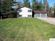 64052 Old Airport Rd Ashland WI, 54806