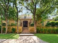 3720 Briarhaven Road Fort Worth TX, 76109
