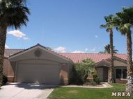 1213 Indian Wells Rd Mesquite NV, 89027