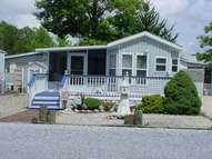 224 Holly Drive @ Holly Lake Ca Dennisville NJ, 08214