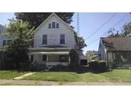 2902 3 Rd St Northwest Canton OH, 44708