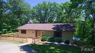 97 Greenwood Court Dahinda IL, 61428