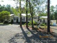 307 Forest Drive Cameron NC, 28326