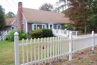 474 Willow Street West Barnstable MA, 02668