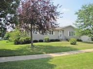 915 Donna Ave Tomah WI, 54660