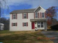256 Willers Road Aston PA, 19014