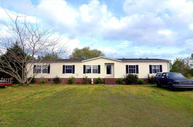 156 Jakes Drive Rocky Point NC, 28457