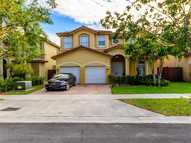 11166 Northwest 79th Ln Doral FL, 33178