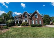 6138 Bluebird Hill Lane Waxhaw NC, 28173