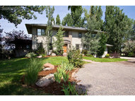 2667 Park Lake Dr Boulder CO, 80301