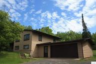 8176 E Spaulding Rd South Range WI, 54874