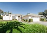 12281 Rugby Court Spring Hill FL, 34609