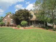 6417 Ledgewood Dr Independence OH, 44131