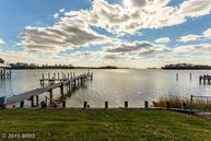 5616 Langford Bay Road Chestertown MD, 21620