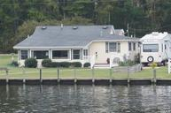 365 Waterlily Road Lots 15-18 Coinjock NC, 27923