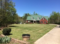 1681 Troy Smith Road Monroe GA, 30656