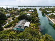 17177 West Bonita Lane Sugarloaf Key FL, 33042