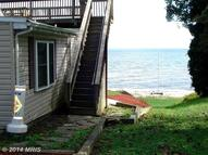 3805 Forest Dr Chesapeake Beach MD, 20732