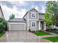 2762 Brush Creek Dr Fort Collins CO, 80528