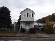 332 22nd St Bellaire OH, 43906