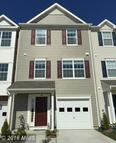 1328 Millar Road Aberdeen MD, 21001
