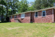 231 Valley View Road Dover TN, 37058