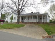 234 Boston Drive Versailles KY, 40383