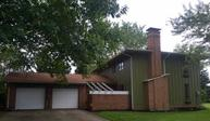 936 Broadmoor Terrace Richmond IN, 47374