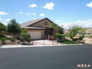 412 Long Iron Ln Mesquite NV, 89027