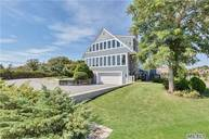89 Bellhaven Rd Brookhaven NY, 11719