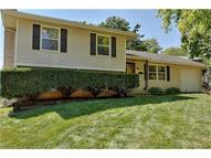 13109 E 43rd Street Independence MO, 64055