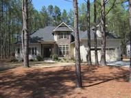 42 Spearhead Drive Whispering Pines NC, 28327