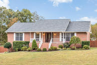 6559 Olde Ferry Harrison TN, 37341