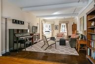 565 West End Avenue 9c New York NY, 10024