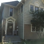 1131 N Main Unit 1 Rockford IL, 61103