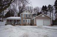 5527 W West River Drive Ne Comstock Park MI, 49321