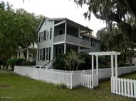 1204 London Avenue Port Royal SC, 29935