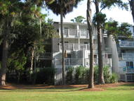 289 Sea Cloud Circle Edisto Island SC, 29438