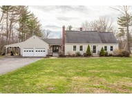 560 6th Street Dover NH, 03820