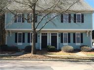 31 Nw Mccurdy Street Nw 92i Concord NC, 28027