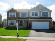 661 Turnburry Ln Antioch IL, 60002