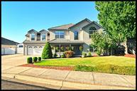 720 Annalee Central Point OR, 97502