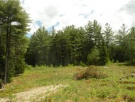 Lot 22 Grandpa Harry'S Lane Twin Mountain NH, 03595