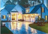 Lot 1a  Country Club Drive Myrtle Beach SC, 29577