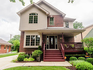 11420 South Fairfield Avenue Chicago IL, 60655
