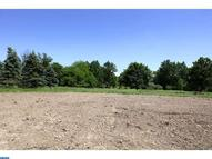 6530 Stump Rd #Lot 2 Pipersville PA, 18947