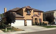 15637 Bow String Street Victorville CA, 92394