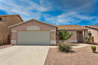 3045 W Country Meadow Tucson AZ, 85742
