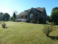 109 Partridge Way Elizabethtown KY, 42701